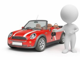 Professional driving lessons with the best female instructors